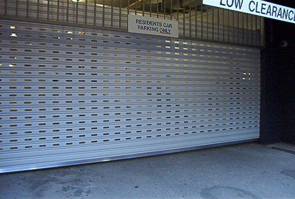 Southern Shutters Roller Shutter Services Victoria